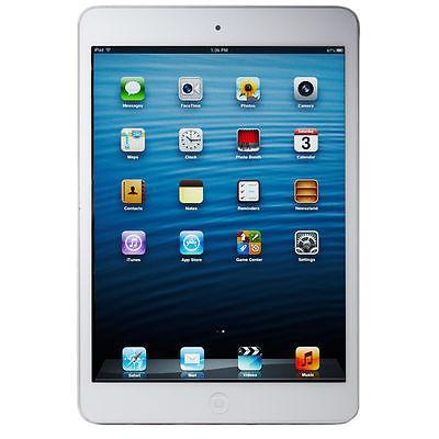 Apple iPad Pro MQDC2HN/A Wi-Fi ( Silver,64GB) price in hyderabad, telangana
