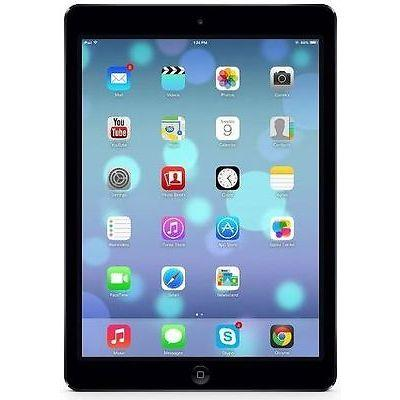 Apple iPad Pro MPKY2HN/A Wi-Fi  (Space Grey,512GB) price in hyderabad, telangana