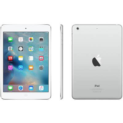 Apple iPad Pro MQEE2HN/A Wi-Fi + Cellular (Silver,64GB) price in hyderabad, telangana