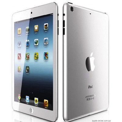 Apple iPad Pro MPLK2HN/A Wi-Fi + Cellular (Silver,512GB) price in hyderabad, telangana
