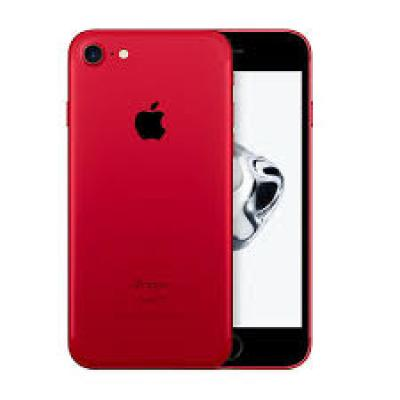 APPLE IPHONE 7 128GB RED MPRL2HN/A price in hyderabad, telangana