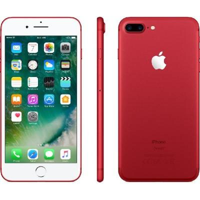 APPLE IPHONE 7 PLUS 256GB RED MPR62HNA price in hyderabad, telangana