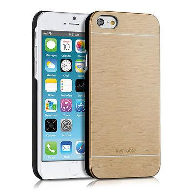 IPHONE 6S PLUS 128GB GOLD MKUF2HNA price in hyderabad, telangana