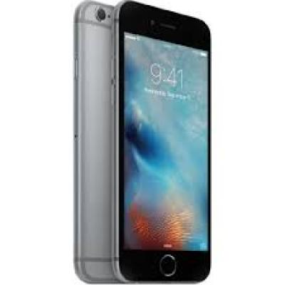Apple iPhone SE 128GB Space Grey MP862HNA price in hyderabad, telangana