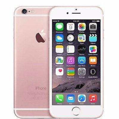 Apple iPhone SE 128GB Rose Gold MP892HNA price in hyderabad, telangana