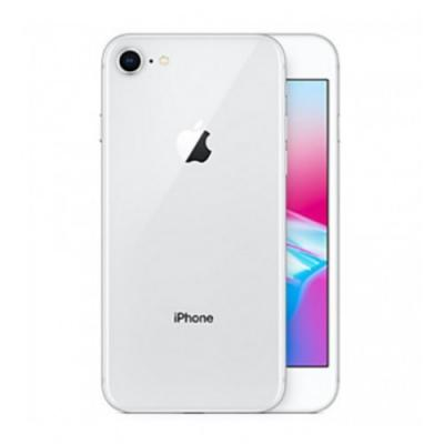 Apple iPhone 8 Plus MQ8E2LLA(Silver,64GB) price in hyderabad, telangana