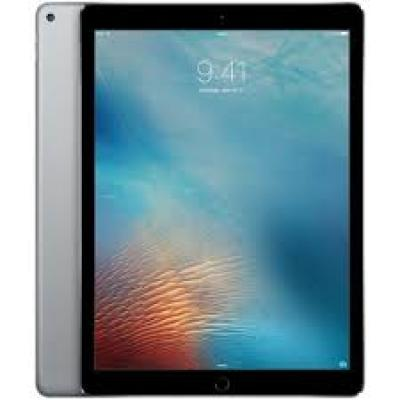 Apple Ipad Air2 3A140HNA 16GB WiFi Cellular price in hyderabad, telangana