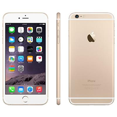 IPHONE 6S PLUS 32GB GOLD MN2X2HNA price in hyderabad, telangana