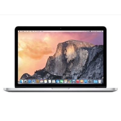 APPLE MACBOOK PRO MNQG2HN/A LAPTOP