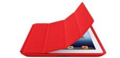 iPad Air 2 Smart Case price in hyderabad, telangana