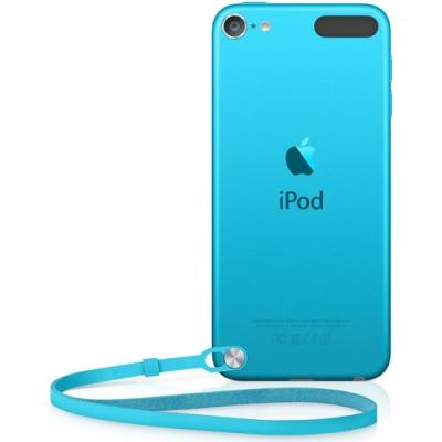 iPod touch loop Blue price in hyderabad, telangana