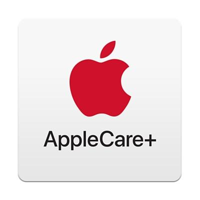 Apple Care MD013FEA price in hyderabad, telangana