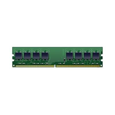 4GB 1866MHz DDR3 ECC SDRAM price in hyderabad, telangana