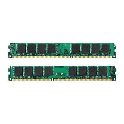 8GB 1333MHz DDR3 price in hyderabad, telangana
