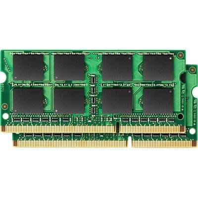 8GB 1600MHz DDR3(PC3 12800) price in hyderabad, telangana