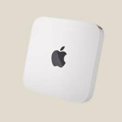 Apple Care Protection Plan for Mac Mini MD011FEA price in hyderabad, telangana