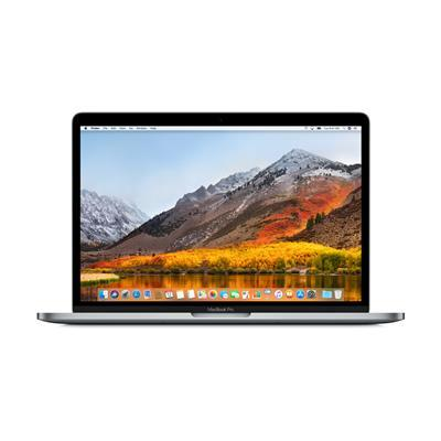 Apple MacBook Pro 13inch price in hyderabad, telangana