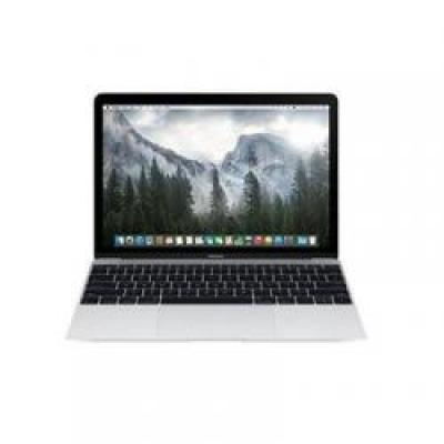 Apple Macbook pro MJLQ2HNA LAPTOP price in hyderabad, telangana
