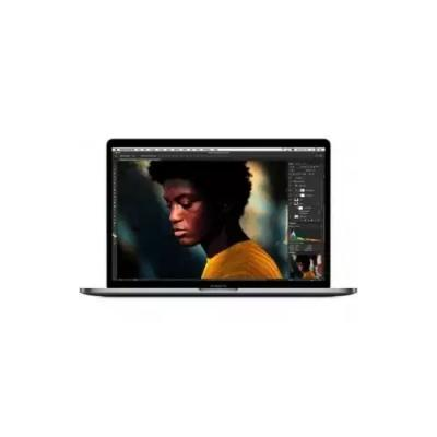 Apple MacBook Pro MR932HNA laptop price in hyderabad, telangana