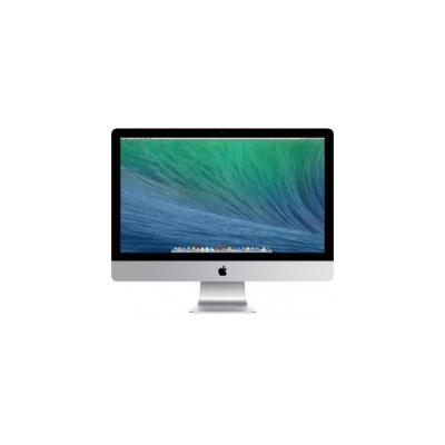 Apple iMac Pro MQ2Y2HNA desktop price in hyderabad, telangana