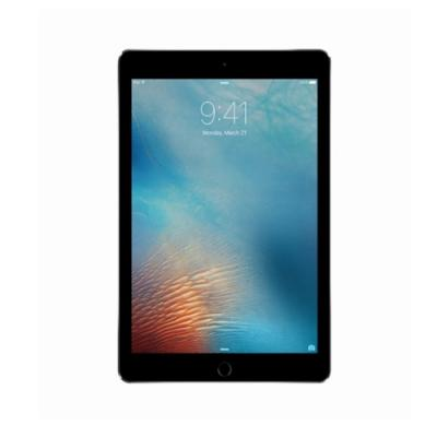 Apple IPad MR7F2HNA(Grey, 32GB) price in hyderabad, telangana