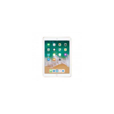 Apple IPad MRJN2HNA(Gold, 32GB) price in hyderabad, telangana