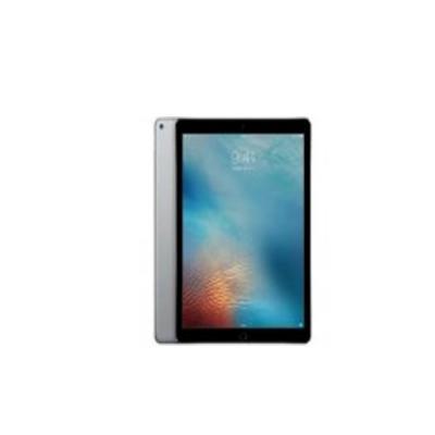 Apple IPad MR7J2HNA(Grey, 128GB) price in hyderabad, telangana
