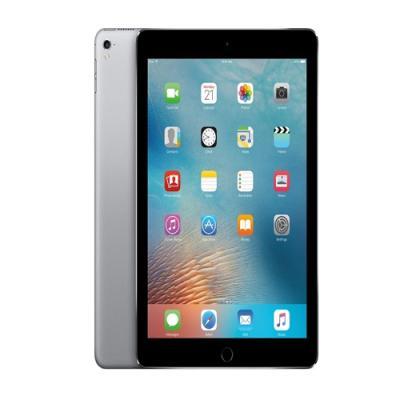 Apple IPad MR7K2HNA(Silver, 128GB) price in hyderabad, telangana