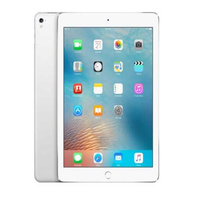 Apple IPad MR6P2HNA(Silver, 32GB) price in hyderabad, telangana