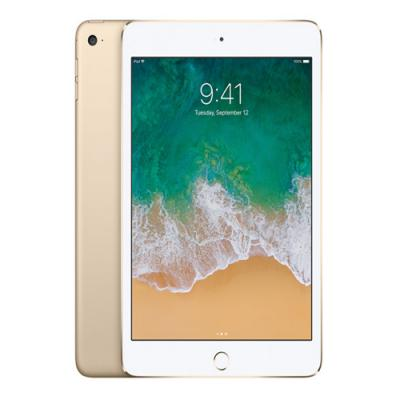 Apple IPad MRM22HNA(Gold, 128GB) price in hyderabad, telangana