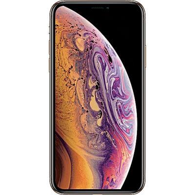 Apple iphone XS 512GB price in hyderabad, telangana