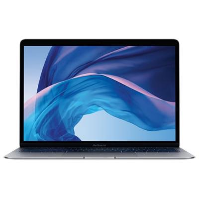 Apple MacBook MRQN2HNA Ultrabook price in hyderabad, telangana