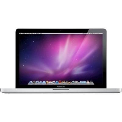 Apple MacBook MRQP2HNA Ultrabook price in hyderabad, telangana