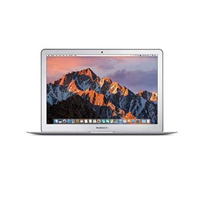Apple MacBook Air MREA2HNA Laptop price in hyderabad, telangana