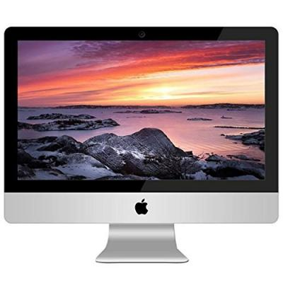 Apple iMac MRQY2HNA Desktop price in hyderabad, telangana