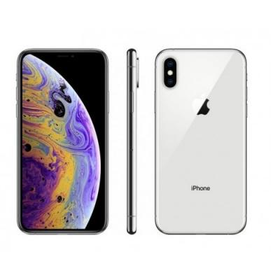 Apple iPhone XS Max 64GB Gold MT522HNA price in hyderabad, telangana