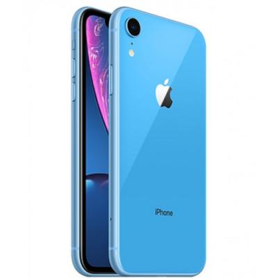 Apple iPhone XR 128GB White MRYD2HNA price in hyderabad, telangana
