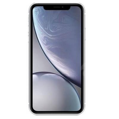 Apple iPhone XR 256GB White MRYL2HNA price in hyderabad, telangana