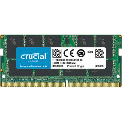 Apple Memory Module 16GB DDR4 2400MHz SO DIMM price in hyderabad