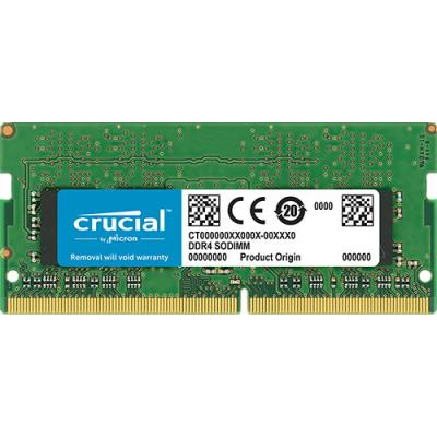 Apple Memory Module 16GB DDR4 2666MHz SO DIMMS price in hyderabad