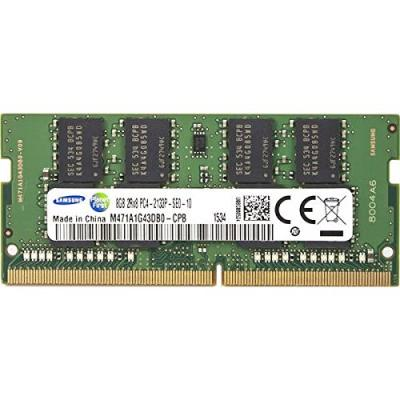 Apple Memory Module 32GB DDR4 2666MHz SO DIMMS price in hyderabad