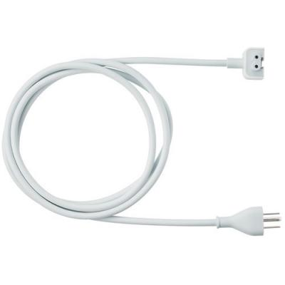 Apple Power Adapter Extension Cable price in hyderabad, telangana