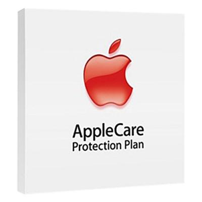 AppleCare Protection Plan for MacBook Pro price in hyderabad, telangana
