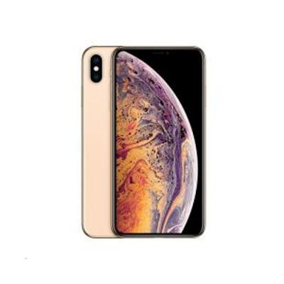 Apple iPhone Xs 64GB Gold MT9G2HNA price in hyderabad, telangana