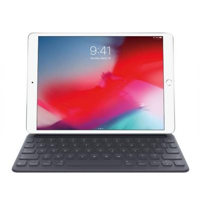 Smart Keyboard for 10.5 inch iPad Air US English price in hyderabad, telangana