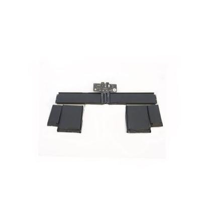 A1437 BATTERY FOR APPLE MACBOOK PRO A1425 13.3INCH RETINA BATTERY price in hyderabad, telangana
