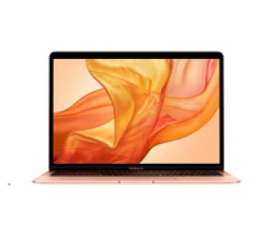 Apple MacBook Air MVFM2HNA Laptop price in hyderabad, telangana