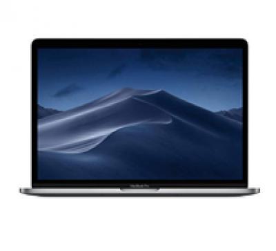 Apple MacBook Pro MUHN2HNA Laptop price in hyderabad, telangana