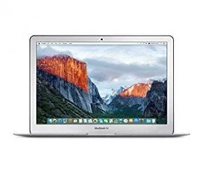 Apple MacBook Pro MUHQ2HNA Laptop price in hyderabad, telangana
