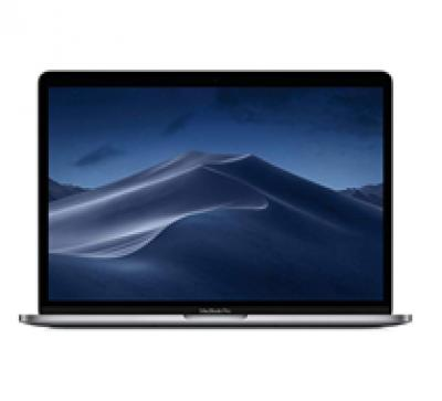 Apple MacBook Pro MV9A2HNA Laptop price in hyderabad, telangana
